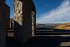 Columbia River Gorge Stonehenge 21