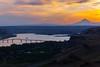 Columbia River Gorge Wishram 21