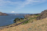 Columbia River Gorge Dallesport 34