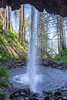 Ponytail Falls 12