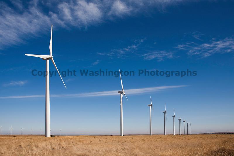 Wind Turbines 30
