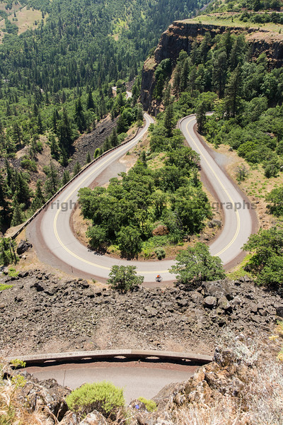 Columbia River Gorge Rowena Crest 16