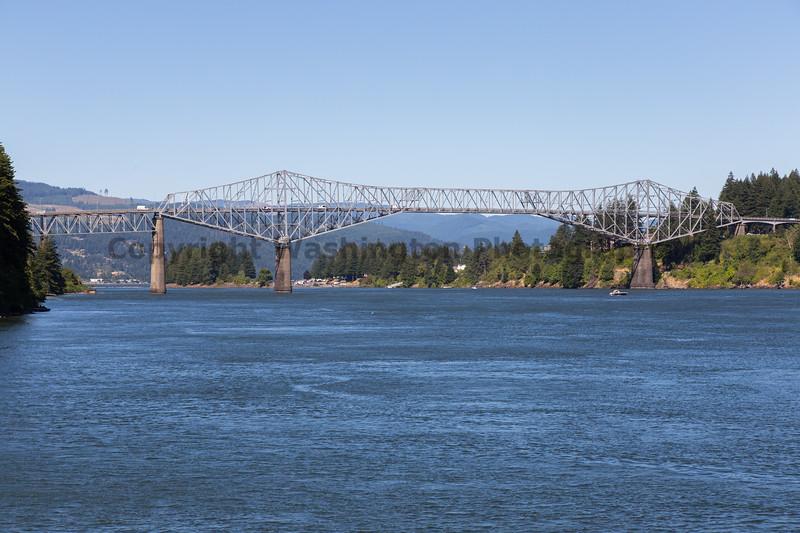 Bridge of the Gods 24