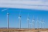 Wind Turbines 34