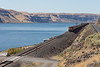 Columbia River Gorge Trains 53