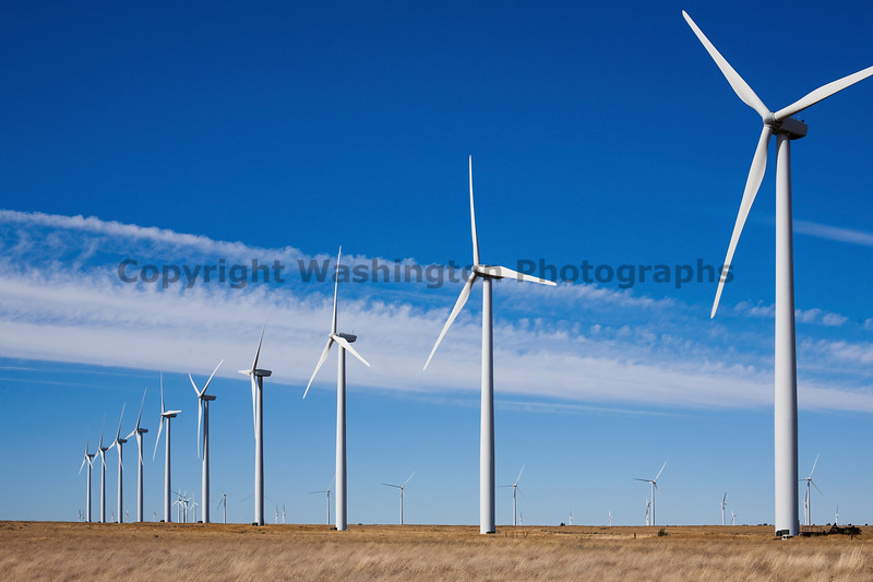 Wind Turbines 29