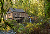 Cedar Creek Grist Mill 11