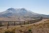 Mt St Helens Johnston Ridge Trail 152