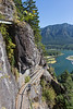 Beacon Rock 45
