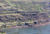Columbia River Gorge Rowena Crest 22