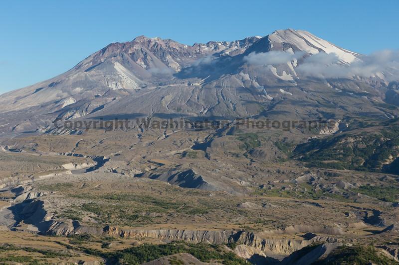 Mt St Helens Johnston Ridge 223