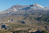 Mt St Helens Johnston Ridge 223
