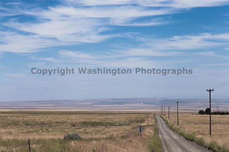 Horse Heaven Hills 12