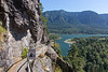Beacon Rock 48