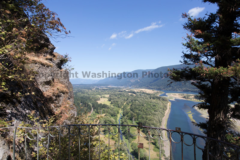 Beacon Rock 28