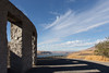 Columbia River Gorge Stonehenge 35