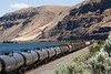 Columbia River Gorge Trains 36