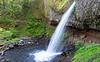 Ponytail Falls 14