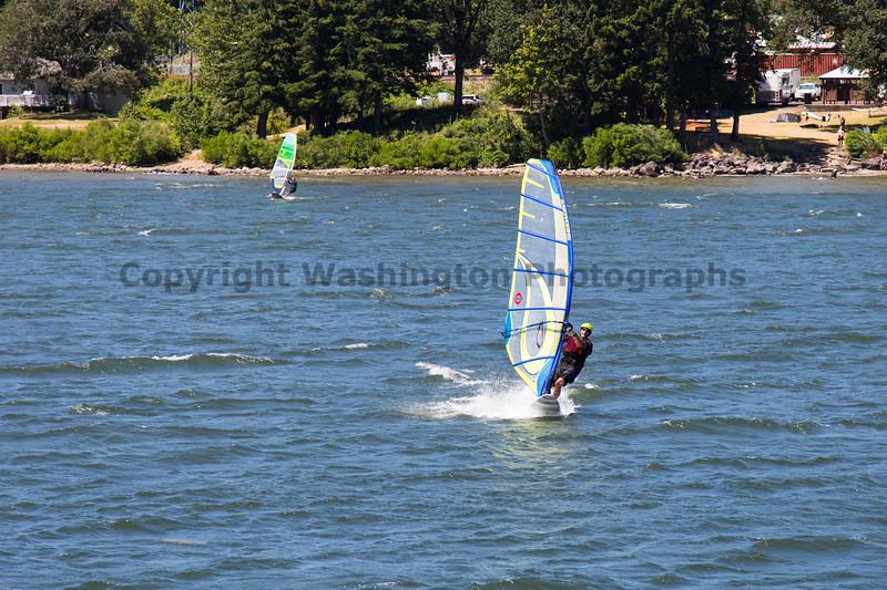 Columbia River Tour 15
