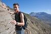Mt St Helens Trail Hiking 306