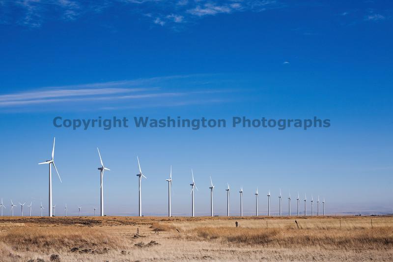 Wind Turbines 32