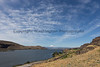 Columbia River Gorge Dallesport 32