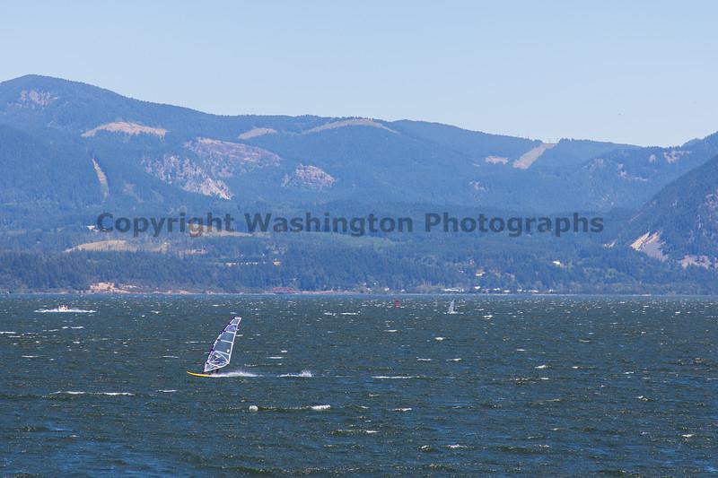 Columbia River Tour 13