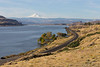 Columbia River Gorge Dallesport 39