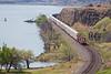 Columbia River Gorge Dallesport 42