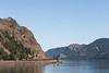 Columbia River Gorge Trains 58