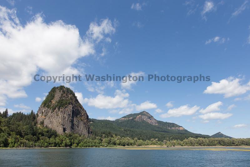 Beacon Rock 11