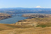 Columbia River Gorge Dallesport 20