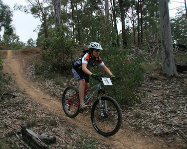 South Coast United Mountainbikers