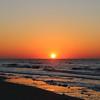 Sunrise 17