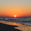 Sunrise 15
