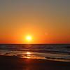 Sunrise 23
