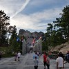 Mt. Rushmora