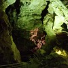 Jewell Cave