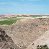 Badlands National Park South Dakota  #23