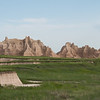 Badlands South Dakota  #22
