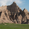 Badlands National Park South Dakota #27