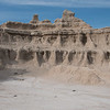 Badlands National Park    #1