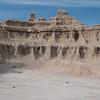 Badlands National Park    #1