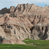 Badlands South Dakota  #2