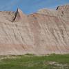 Badlands, South Dakota   #39