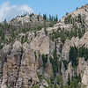 Needles Highway #10