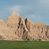 Badlands, South Dakota   #37