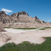 Badlands National Park, South Dakota   #33
