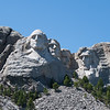 Mount Rushmore   #38
