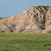 Badlands South Dakota  #3